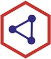 ACLInet - L'applicazione delle Acli Trentine